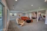4248 Vantage Pointe Court - Photo 36