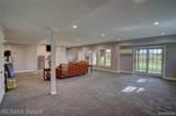 4248 Vantage Pointe Court - Photo 37