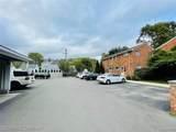 557 Fourteen Mile Road - Photo 27
