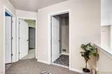 41744 Brownstone Drive - Photo 23