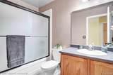 41744 Brownstone Drive - Photo 30