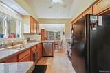 45860 Reedgrass Lane - Photo 11