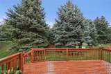 45860 Reedgrass Lane - Photo 19