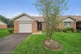 45860 Reedgrass Lane - Photo 2
