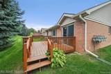 45860 Reedgrass Lane - Photo 20