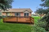 45860 Reedgrass Lane - Photo 21