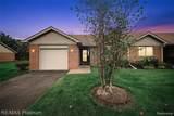 45860 Reedgrass Lane - Photo 3