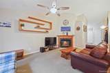 45860 Reedgrass Lane - Photo 6