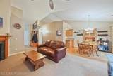 45860 Reedgrass Lane - Photo 7