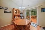 45860 Reedgrass Lane - Photo 8