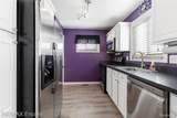 5372 Drayton Road - Photo 10