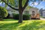 5372 Drayton Road - Photo 2