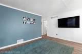 5372 Drayton Road - Photo 5