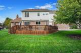 1387 Country Drive - Photo 42