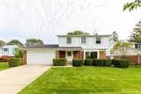 3105 Lexington Drive - Photo 1