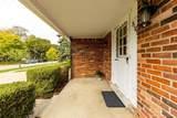 3105 Lexington Drive - Photo 2
