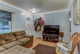 6505 Cornell Street - Photo 4