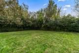 9852 High Meadow Drive - Photo 11