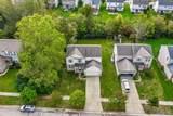 9852 High Meadow Drive - Photo 37