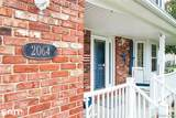 2064 Hartshorn Avenue - Photo 6