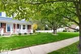 2064 Hartshorn Avenue - Photo 65