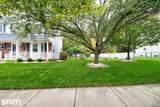 2064 Hartshorn Avenue - Photo 66