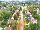 2064 Hartshorn Avenue - Photo 80