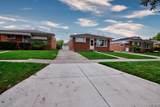 6529 Fenton Street - Photo 4