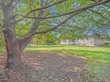 51381 Arkona Road - Photo 30