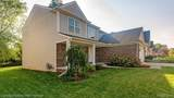 8896 Lilly Drive - Photo 3