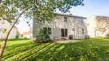 8896 Lilly Drive - Photo 42