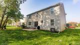 8896 Lilly Drive - Photo 43