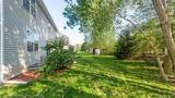 8896 Lilly Drive - Photo 44