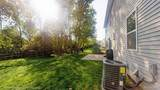 8896 Lilly Drive - Photo 45