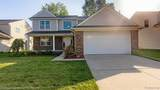 8896 Lilly Drive - Photo 46