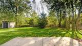 8896 Lilly Drive - Photo 5