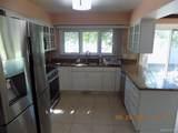 41861 Dequindre Road - Photo 11