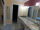 41861 Dequindre Road - Photo 20