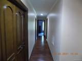41861 Dequindre Road - Photo 27
