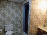 41861 Dequindre Road - Photo 31