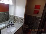 41861 Dequindre Road - Photo 5