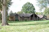 8693 Whiteford Center Road - Photo 1