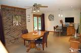 8693 Whiteford Center Road - Photo 10