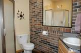 8693 Whiteford Center Road - Photo 16