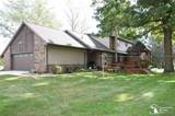 8693 Whiteford Center Road - Photo 2