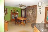 8693 Whiteford Center Road - Photo 7