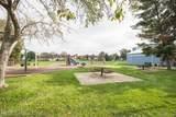 21216 Glen Haven Circle - Photo 45