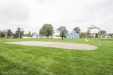 21216 Glen Haven Circle - Photo 47