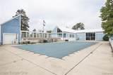 21216 Glen Haven Circle - Photo 48