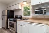 2051 Mapledale Street - Photo 11